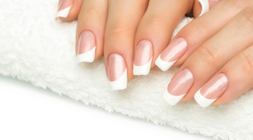 Nail Services 4